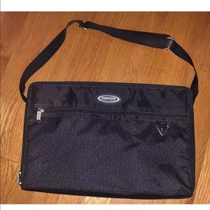 Conductor Series 30/48 Cassette Carrying Case